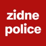 Zidne Police